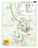Biased ICTY Sentenced Karadzig 40 Years Based On Srebrenica [Hoax]