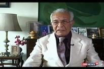 Virtuosity: Vir Sanghvi talks about Uniform Civil Code