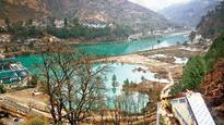 MoEF supports fresh Zonal Master Plan for Bhagirathi eco-zone