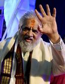 Chandraswami: The life and times of self