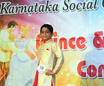 Bahrain: Karnataka Social Club conducts premier contests at Baan Saeng Thai auditorium