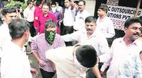 Mumbai: Police chargesheet 80 in Thane call centre scam