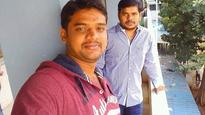 Software engineer takes his life after his buddy's tragic death in Hyderabad