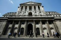 British regulator to focus more on protecting insurance policyholders
