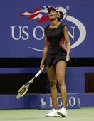 Venus Williams robbed of $400k worth property