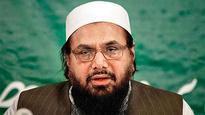 26/11 terror attack mastermind Hafiz Saeed slaps defamation notice on Pak foreign minister over 'Darling of US' remark