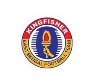 East Bengal release striker Ildar Amirov, rope in Australian's Christopher Payne