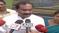 Will name another road after Martyr Niranjan: Karnataka Govt.
