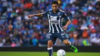 10 Liga MX players who've surprised for their clubs this Clausura