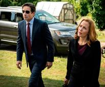 2016 Ford Explorer Platinum to Make Cameo in X-Files Revival Premiere