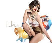 Is Kalki afraid of something?