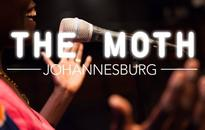 The Moth: storytelling advocating for HIV/AIDS