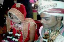 Bride Pulls A 'Dolly Ki Doli', Drugs Groom Wi...