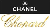 Eihght men charged over Chanel, Chopard heists in Paris