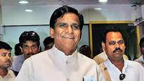 BMC Elections 2017 | BJP can rule BMC with support from independents: Raosaheb Danve