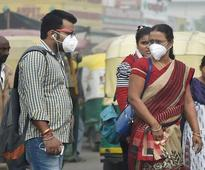 30% premature deaths in India due to air pollution: CSE report