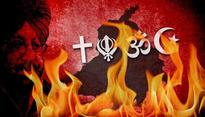 Punjab on a boil: Religious violence continues with murder of a pastor in Ludhiana