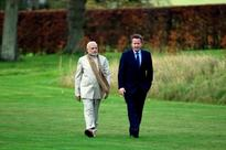 Gujarat to get  Rs 1,000 crore Indo-UK hospital, pact signed by Govt