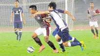 Once bitten twice shy, Bagan coach Sen treads the middle path