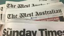 More than 100 jobs at the Sunday Times could go after Seven West buyout