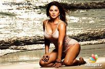 Sunny Leone's condom ad irks Women's Wing