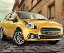 Fiat India cuts prices of Linea, Punto Evo to boost sales