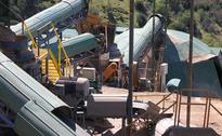 Xtract Resources hails 36% increase in Manica gold resource