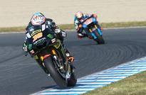 Smith 'keeping open mind' for Phillip Island