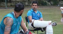 Ranji Trophy 2016: Delhi look to regroup against Odisha