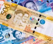 Philippines Set to Lower Corporate Income Tax under Duterte