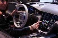 Apple sets up webpage listing every car with CarPlay