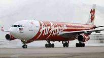 AirAsia announces new routes, offers tickets at starting price of Rs 2,299