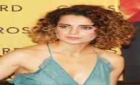 Will Kangana promote Himachal tourism? Questions remain