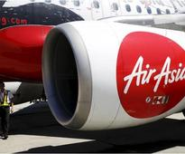 AirAsia likely to reconfirm order for Airbus A330neo jets: Source
