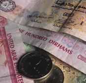 Dubai Investments profit up 2% in H1