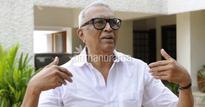 KFA's efforts bore fruit, says Mather