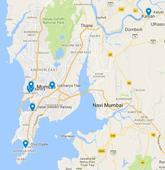 Minister of Railways Shri Suresh Prabhakar Prabhu Inaugurates Wi-Fi Services at 8 Mumbai Suburban Railway Stations