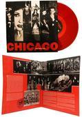 CHICAGO Unveils Vinyl Edition of Grammy-Winning 1996 Cast Album