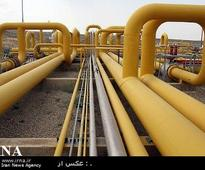 Iran keen to expand oil cooperation with Iraq: Oil Minister
