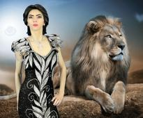 YouTube HQ shooter Nasim Aghdam was upset with company policies