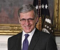 Obama pick for top U.S. telecom regulator to face Senate panel