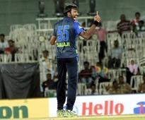 IPL 2017: New KKR bowling coach L Balaji believes Shah Rukh Khan's team can be champions again