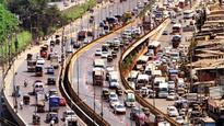 dna exclusive: Peddar Road flyover plan scrapped, finally