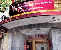 PNB fraud: Global accounting firms under lens