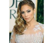 Jennifer Lopez put on camera Marc Anthony divorce in her 3D movie