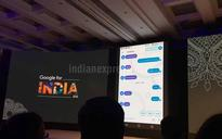 Google for India: Google Station, YouTube Go and other announcements