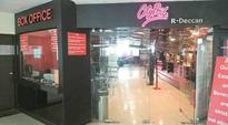 Cash crunch hits movie theaters in Pune