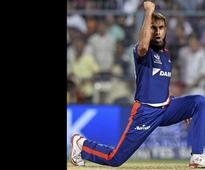 IPL 2017 auction: T20I No.1-ranked Imran Tahir finds no takers