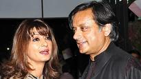Sunanda Pushkar died of poisoning, not drug overdose: AIIMS report