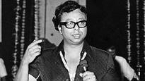 Happy birthday Pancham Da: A playlist of songs that keep him alive